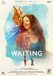 Waiting Movie Review : 4 out of 5 Stars